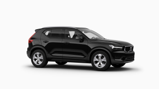 Volvo XC40 T3 Business